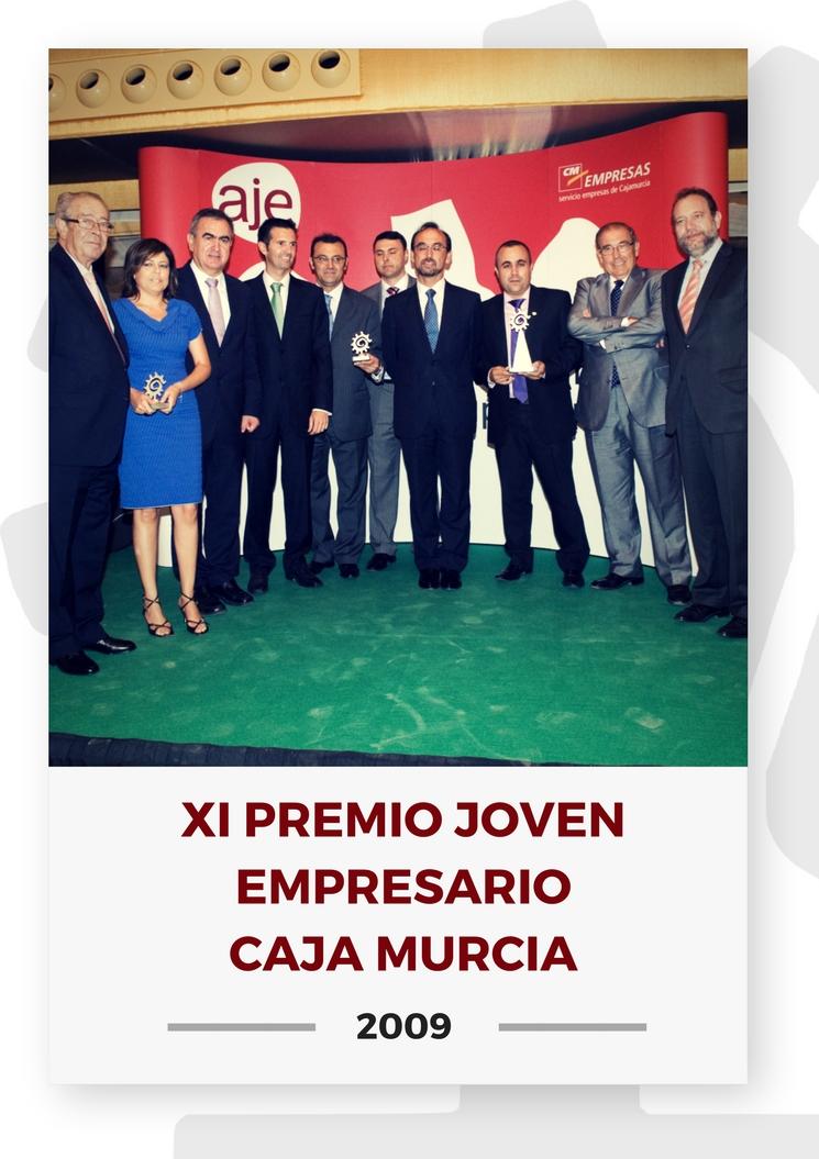 XI Edición