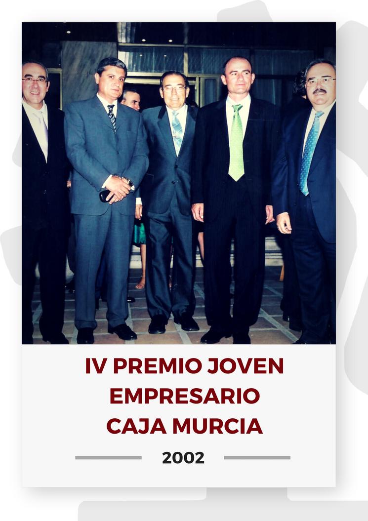 IV Edición