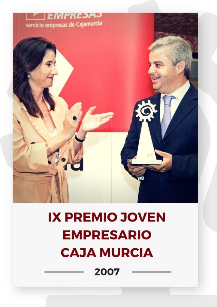 IX Edición