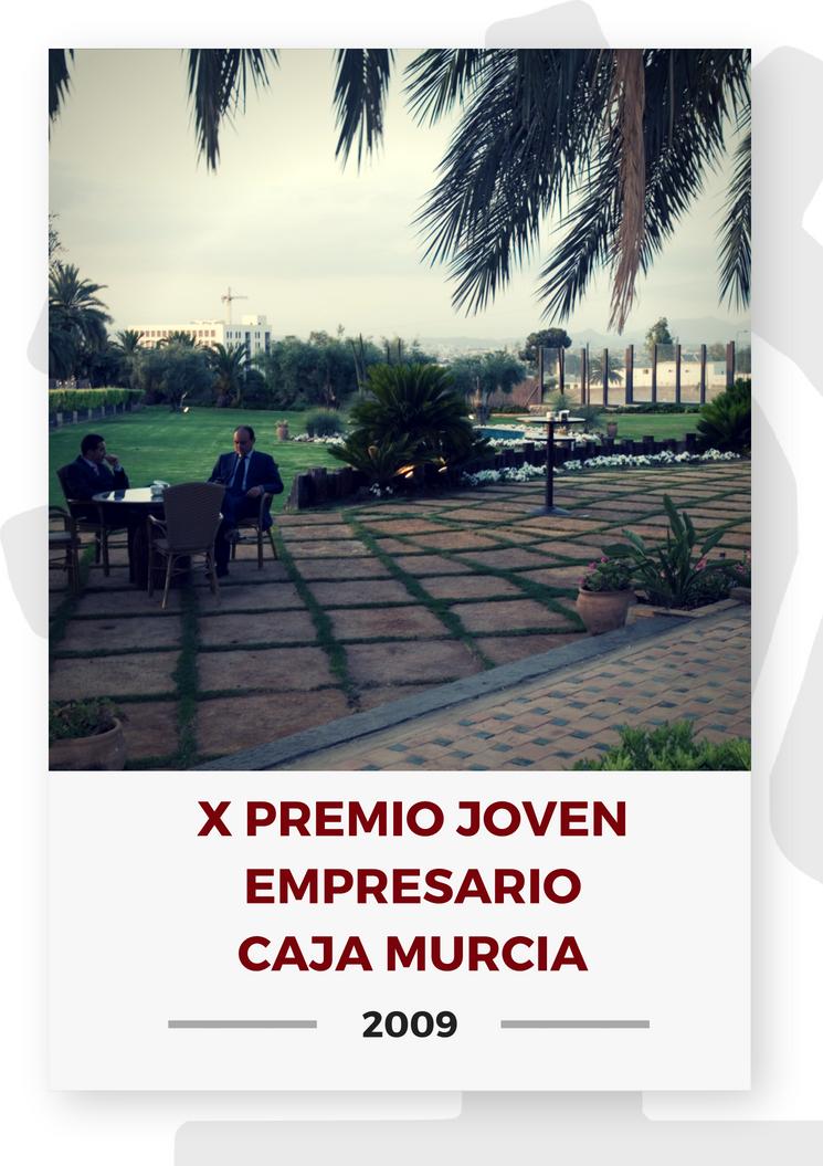 X Edición