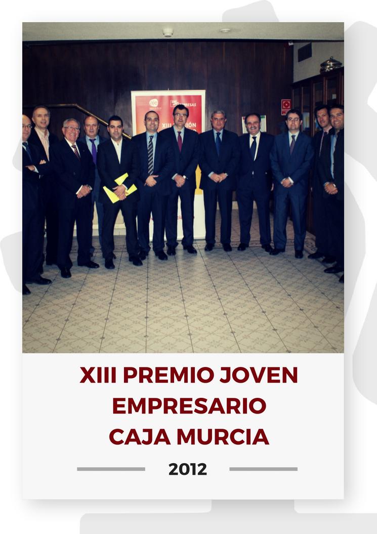 XIII Edición