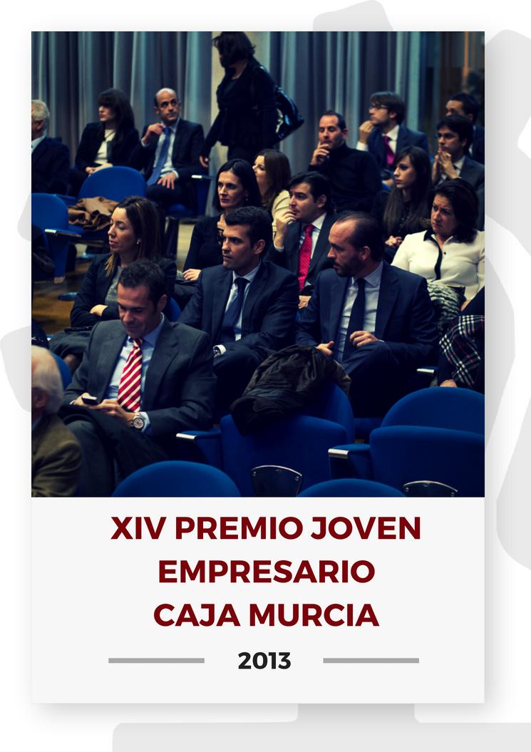 XIV Edición