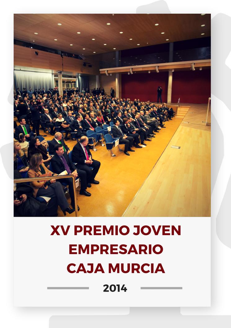 XV Edición