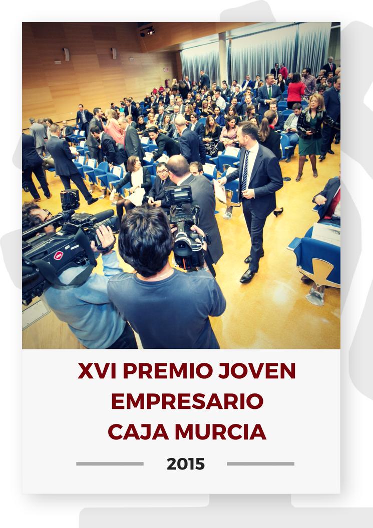 XVI Edición