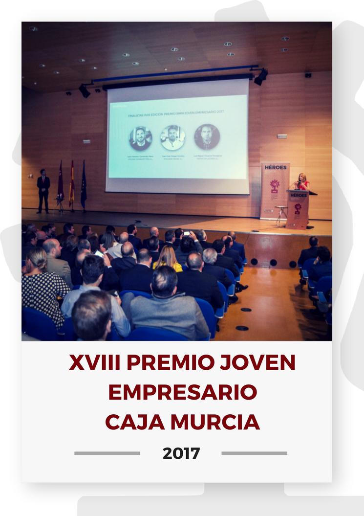 XVIII Edición