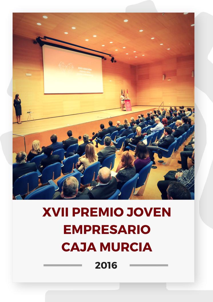 XVII Edición