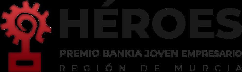 Premio Bankia Joven Empresario