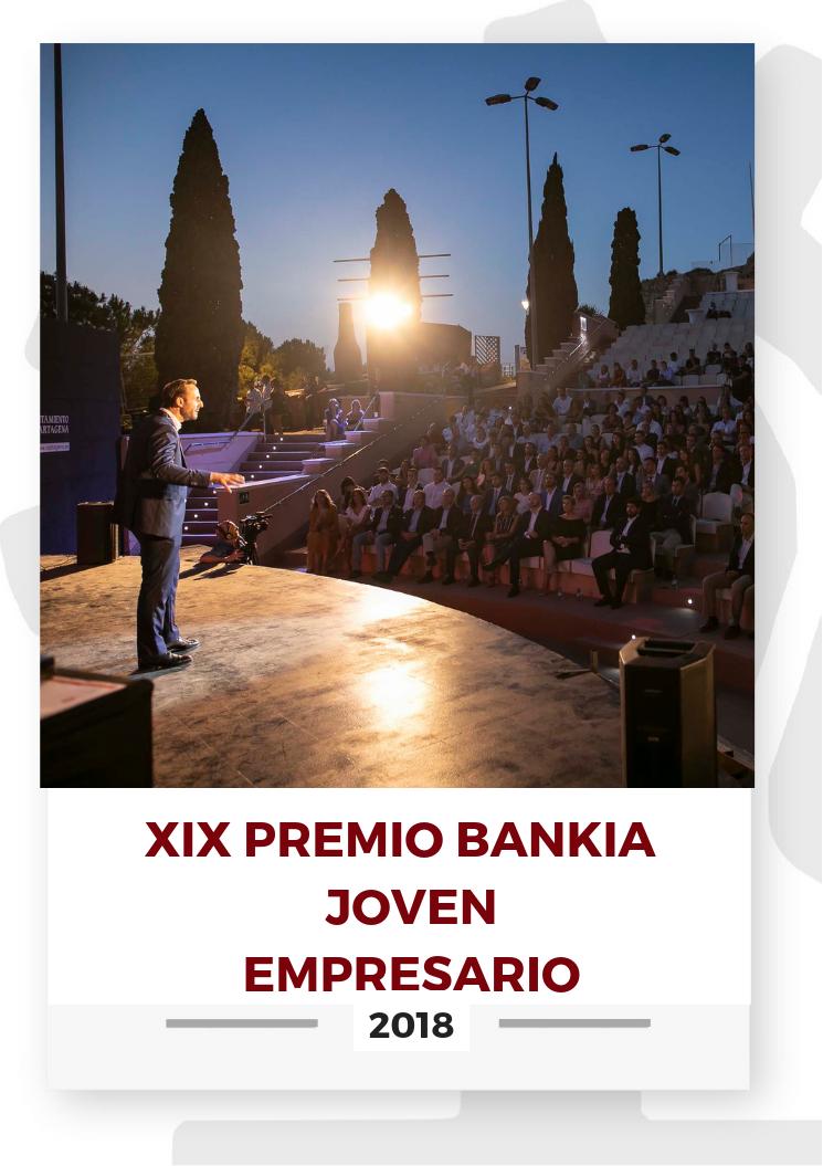 XIX Edición