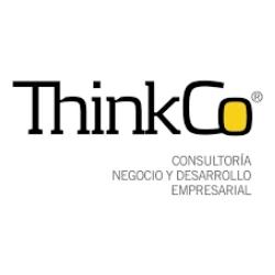 LOGO THINKCO 3