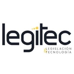 LOGO LEGITEC