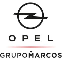 OPEL. GRUPO MARCOS